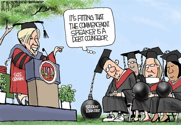 college loans 345149300_600