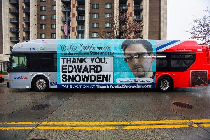 edward snowden good pix jp-NSA-master675