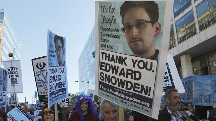 edward snowden nsa-snowden-200000-documents-si