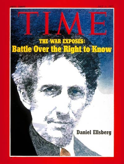 edward snowden time mag cover dan1101710705_400