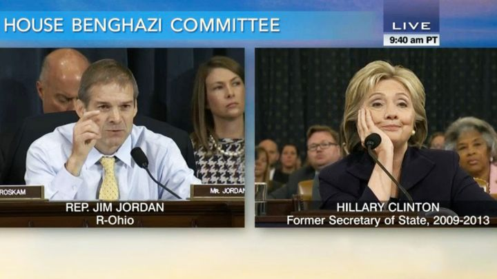 libya benghazi hrc720x405-Screen-Shot-2015-10-22-at-1_16_56-PM