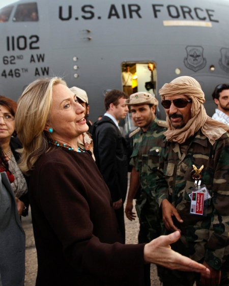 libya hillary after 22libya8-articleLarge