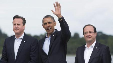 PRESIDENTS g8-obama-hollande--644x362