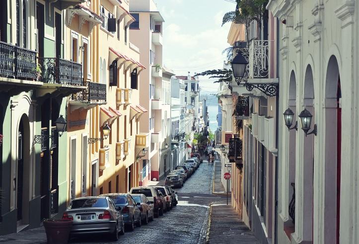 PUERTO RICO OLD SJdsc_0126