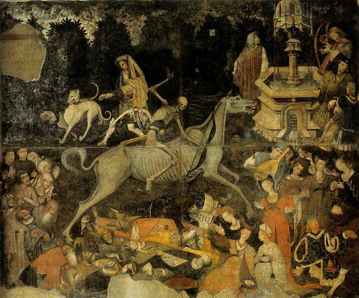 Trionfo_della_Morte/ Triumph over Death