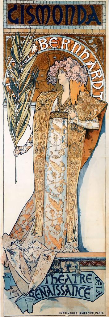 Alfons_Mucha_-_1894_-_Gismonda