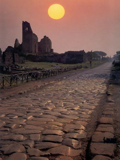 Ancient_Appian_Way
