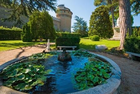 gardens 25_vatican_gardens_3