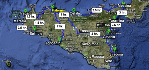 italy train schedule time get-to – Gronda Morin