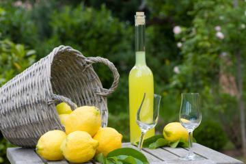 limoncello-di-sicilia