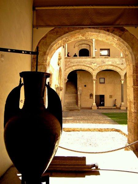 palermo art museum86294483