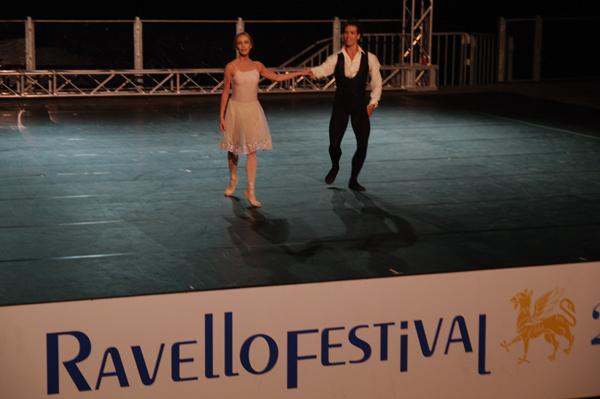amalfi ballet Ravello-music-festival6IMGP