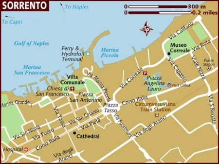amalfi map_of_sorrento