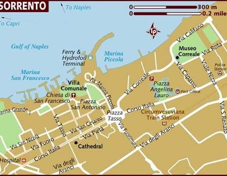 amalfi map_of_sorrento