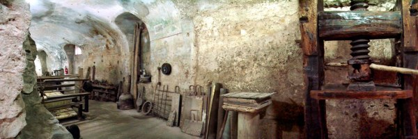 amalfi museo-della-carta-amalfi-5