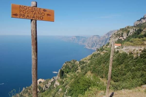 amalfi praiano path of the gods photo dsc_0211