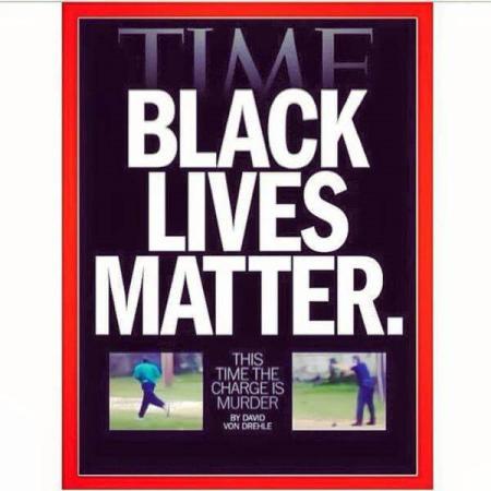BLACK LIVES MATTER TIME MAGuntitled
