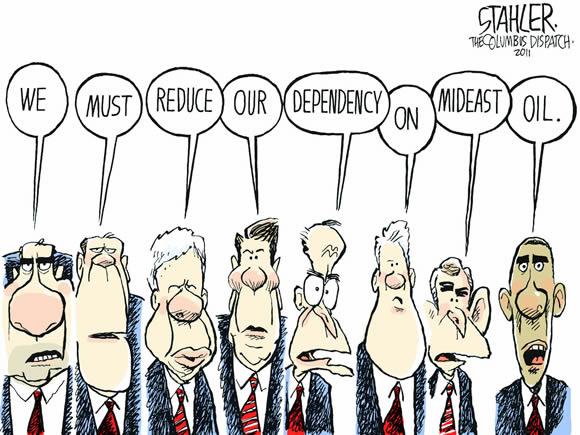 cartoon stahl_0401_energy_policy