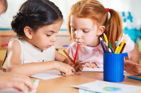 education pre k good pix images