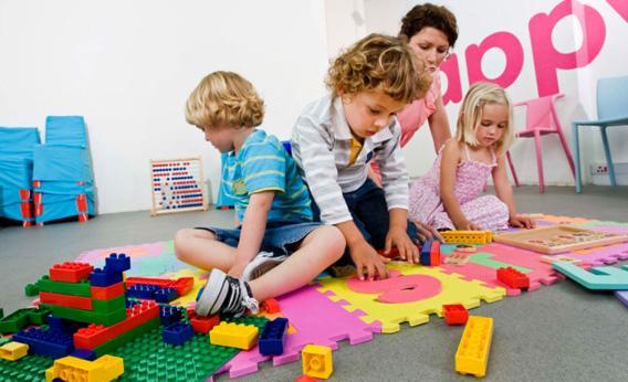 education pre school 130115_DX_PreschoolKids.jpg.CROP.rectangle3-large