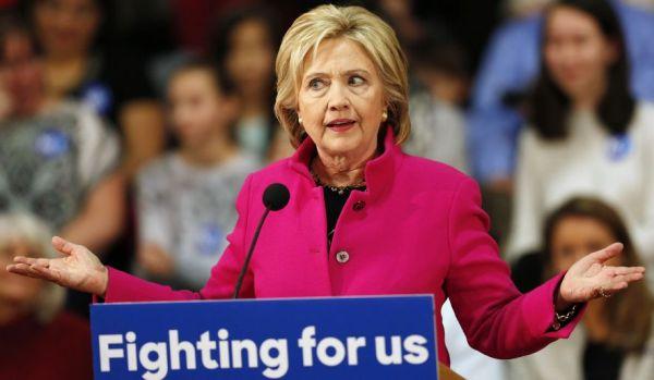 elections best choice for pix DEM_2016_Clinton.JPEG-0e049_c0-64-5298-3153_s885x516
