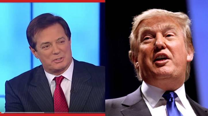 elections manafort-trump-talking
