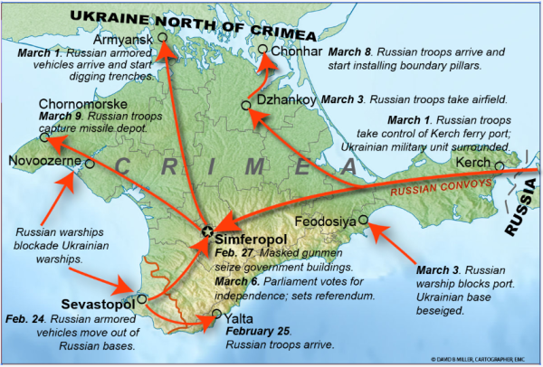 ELECTIONS MAP CRIMEAmiller