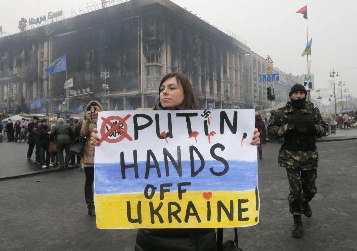 ELECTIONS Ukraine_Horo3