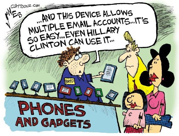 email great hc cartoon cjones03122015