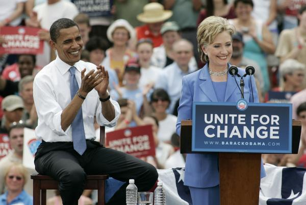 email scandal Obama-on-Hillary-Clinton-I-dont-think-there-has-ever-been-someone-so-qualified