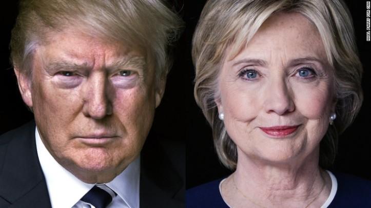 emails 160201150128-trump-clinton-split-portrait-exlarge-169