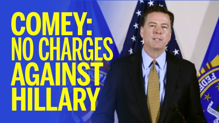 emails hc james comey maxresdefault