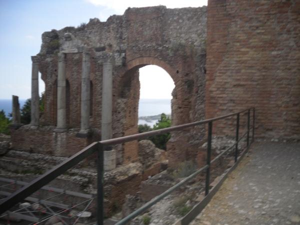 ITALY 1 159
