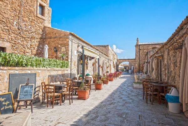 marzamemi-luoghi-di-sicilia-95c3ca42-51e2-470b-8679-c0fb9bf8ebbb