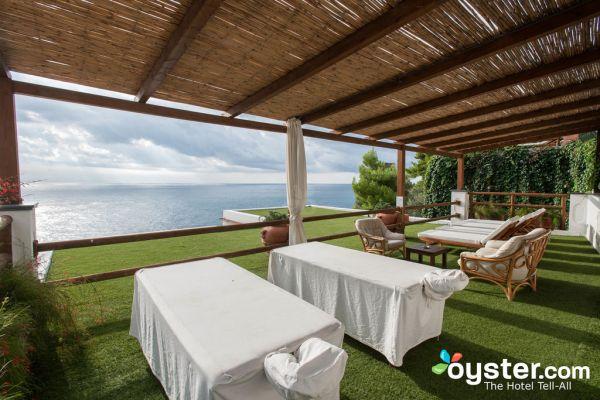 massage-terrace--v10052450-1024