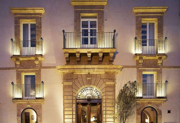 Algila-Ortigia-Charme-Hotel-