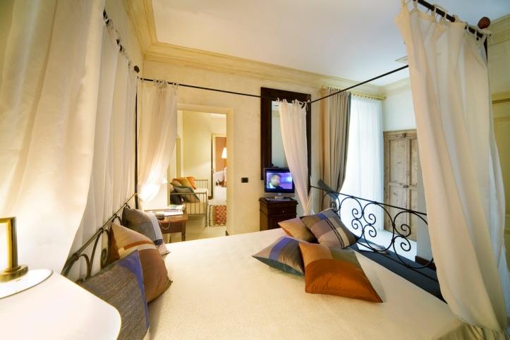 ortigia algilà-ortigia-camere-023 room