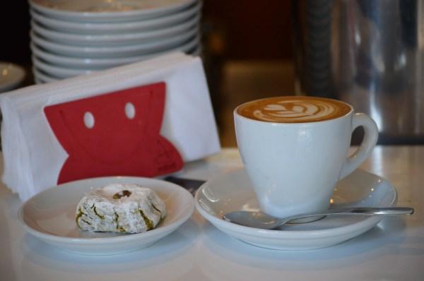 palermo caffe scene DSC_1244