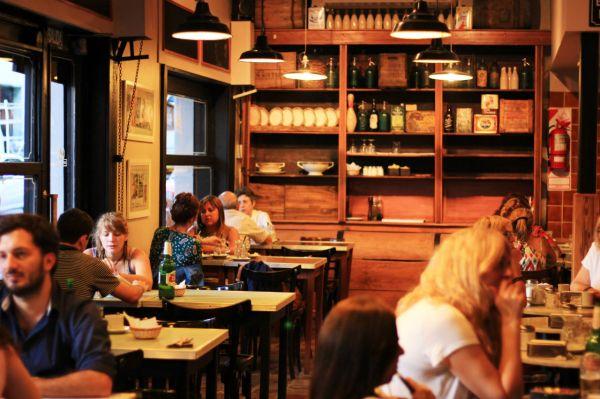 palermo restaurant3-1