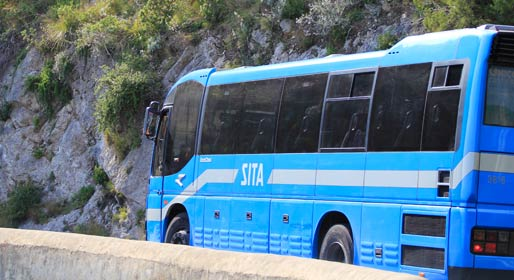 praiano sita bus how-to-get-around-06