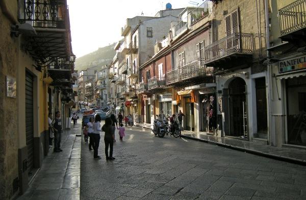 Sicilia,%20Monreale%2090