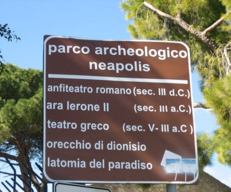 siracusa sign for park img_5518