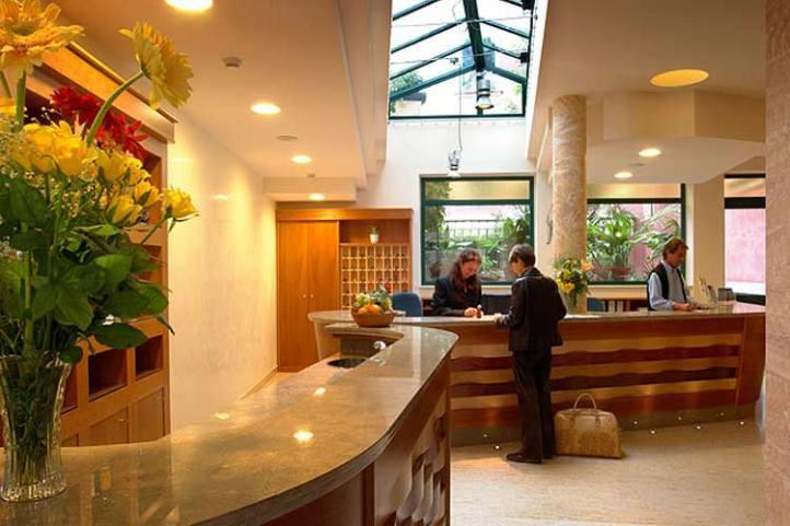 taormina 22895_hotel-villa-schuler_