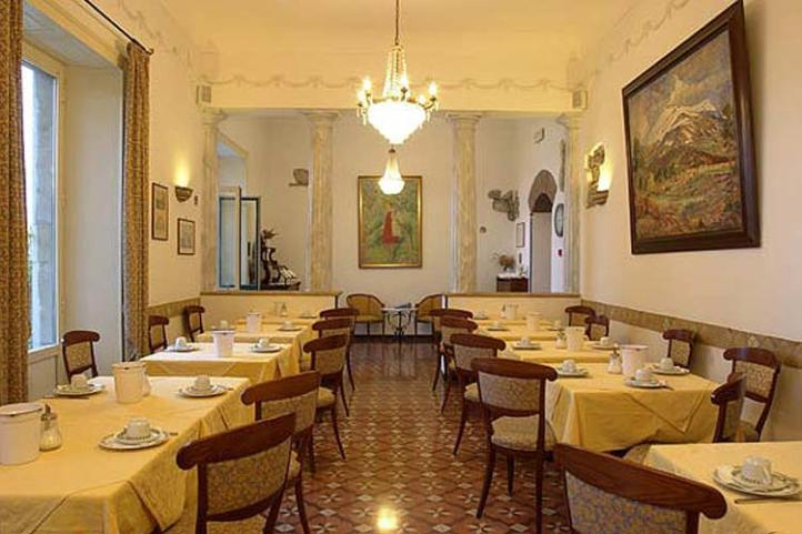 taormina 22896_hotel-villa-schuler_