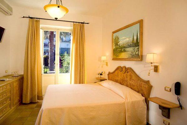 taormina 22902_hotel-villa-schuler_