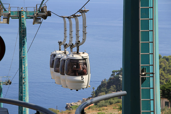 TAORMINA CABLE CAR IMG6047-M
