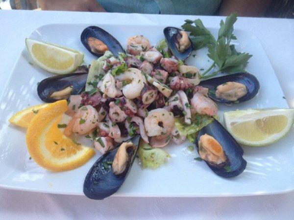 taormina dish to eat