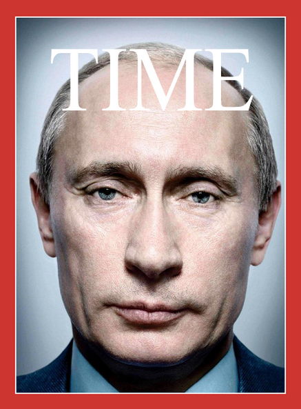 Vladimir Putin+Contempt+Disgust+Amplifier+Lip Purse+Time Magazine Cover+2+Looking Down+Nonverbal Communication Expert+Body Language Expert+Speaker+Keynote