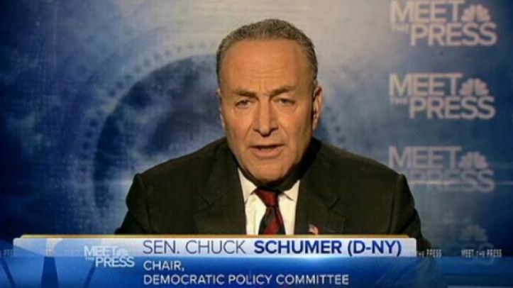 elections 7 chuck_schumer