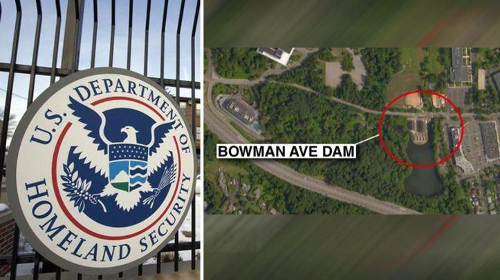 elections bowman dam 694940094001_4670232027001_29808735-3d83-41c8-bf8e-12bcd2d63e2d